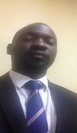 Mr. Emmanuel Tondoneh